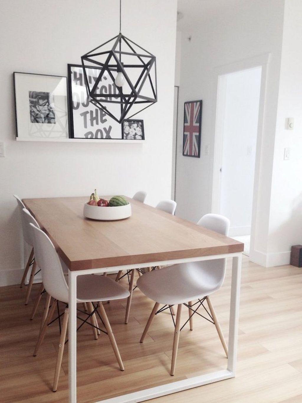 Appartement Diningroom049