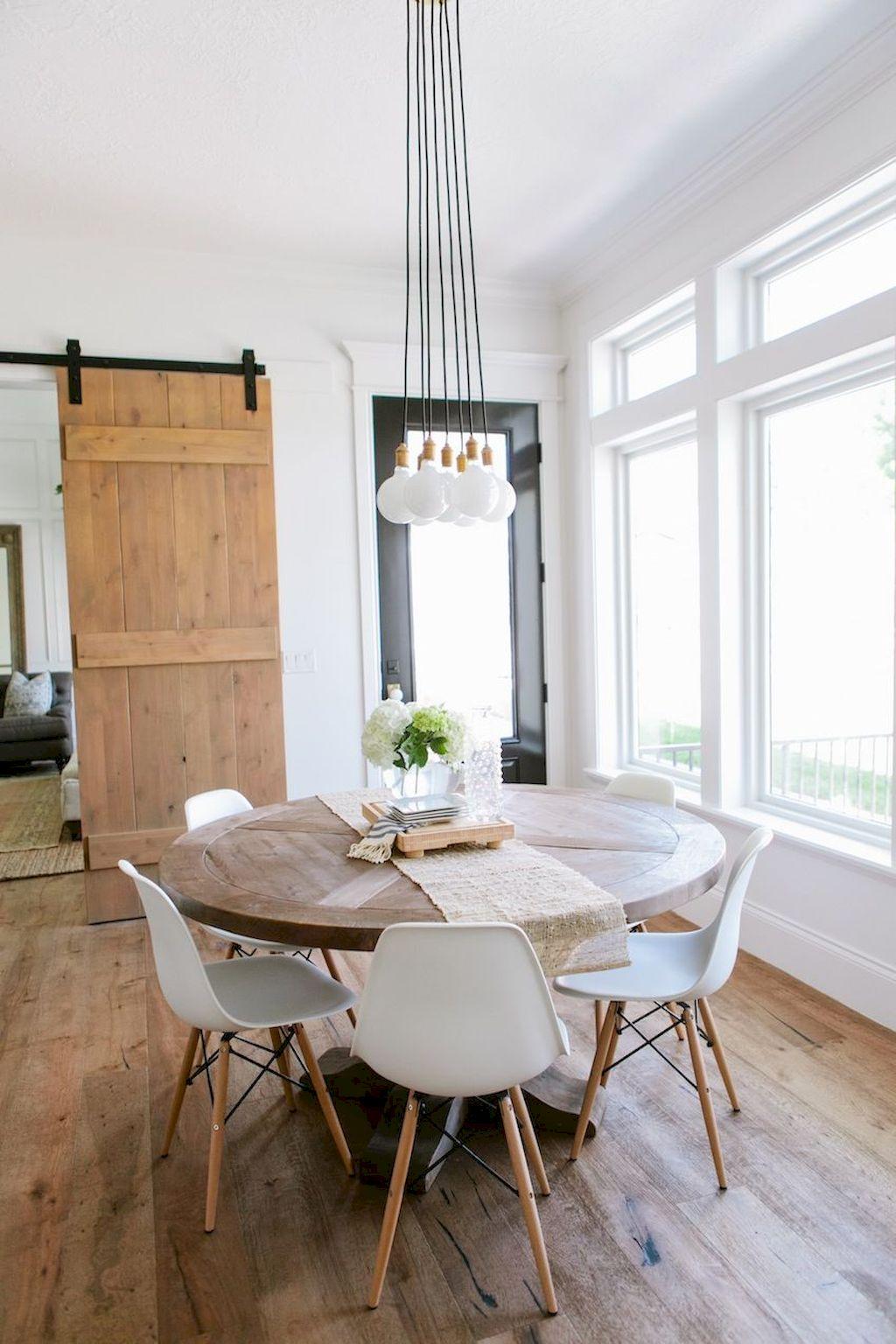 Appartement Diningroom052