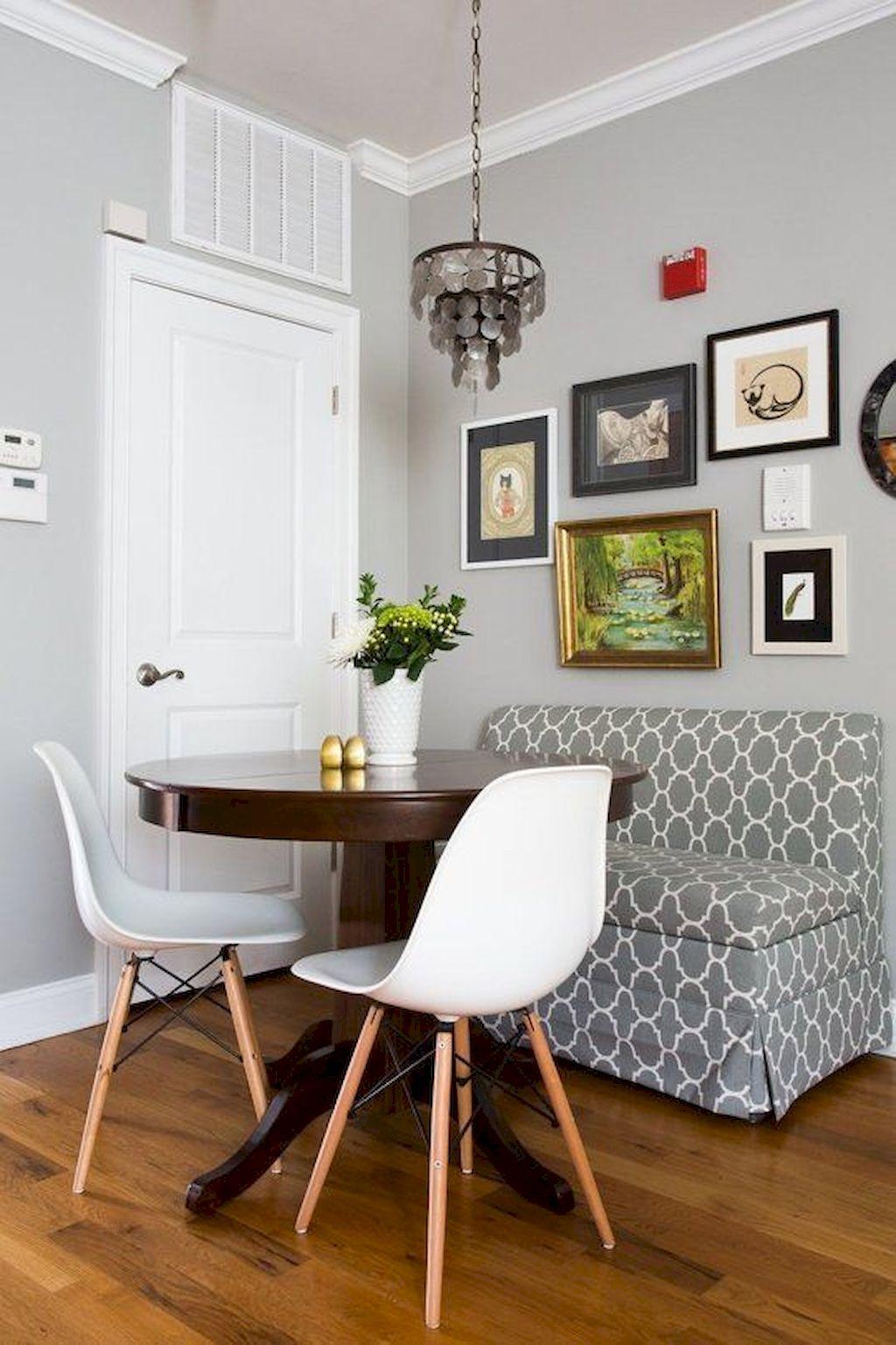 Appartement Diningroom059