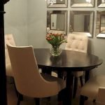 Design Space Saving Dining Room For Your Apartment 59