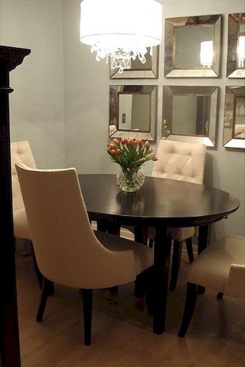 Appartement Diningroom061