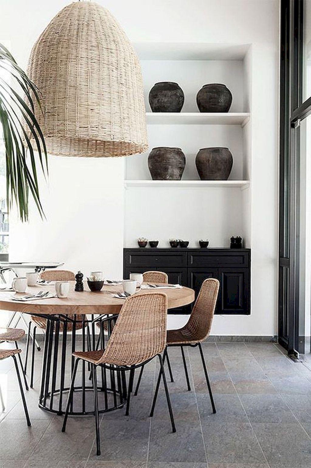 Appartement Diningroom064