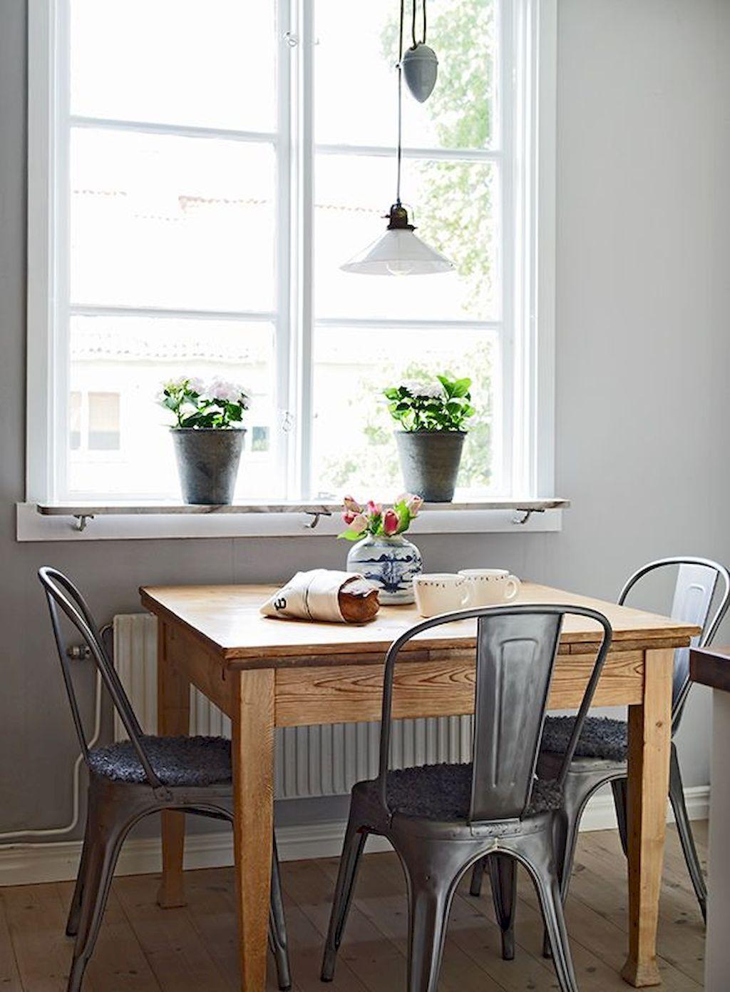 Appartement Diningroom065
