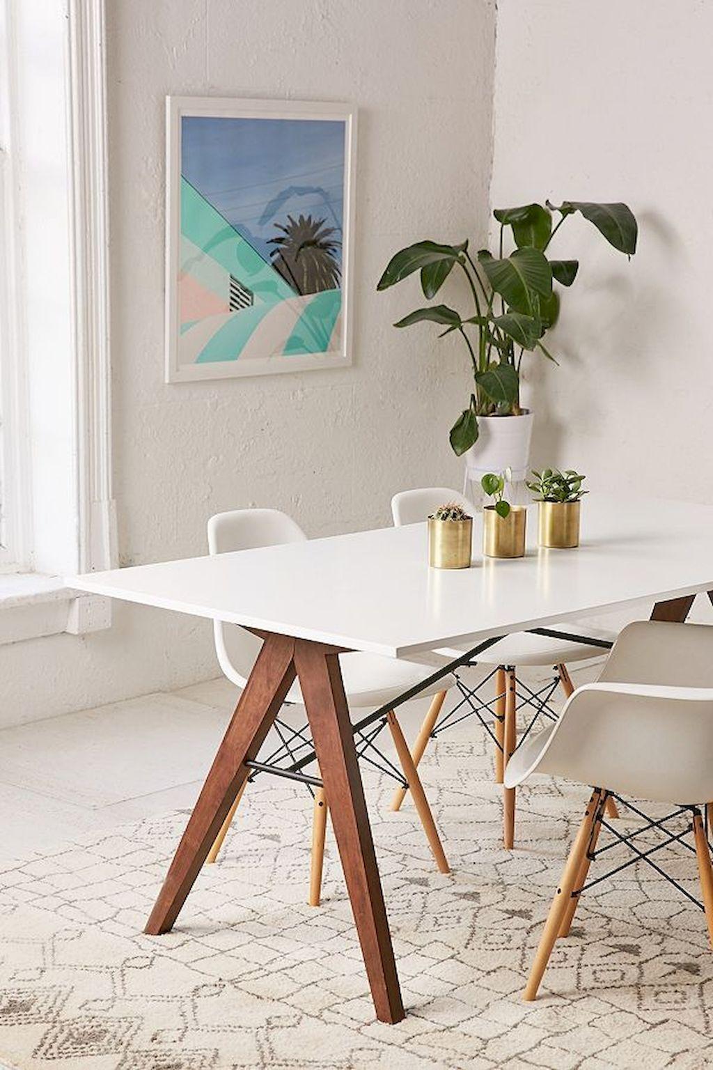 Appartement Diningroom066