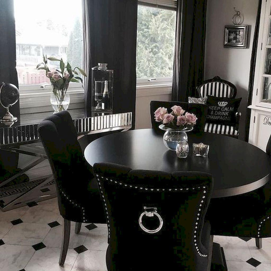 Appartement Diningroom076