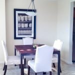 Design Space Saving Dining Room For Your Apartment 81
