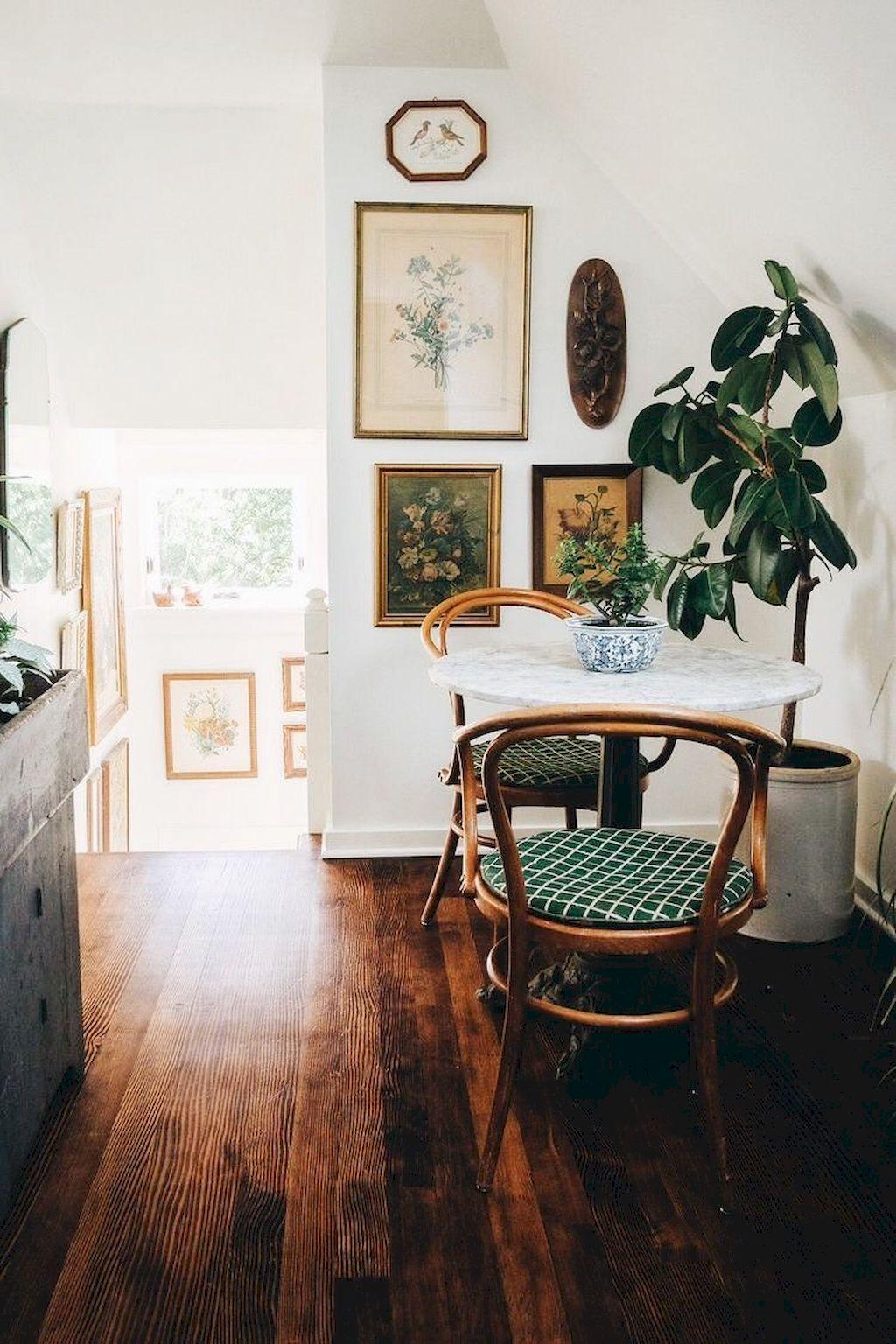 Appartement Diningroom084