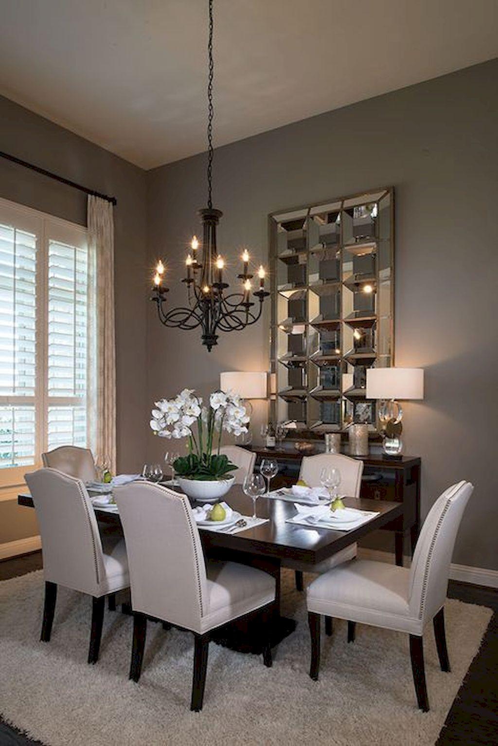 Appartement Diningroom088