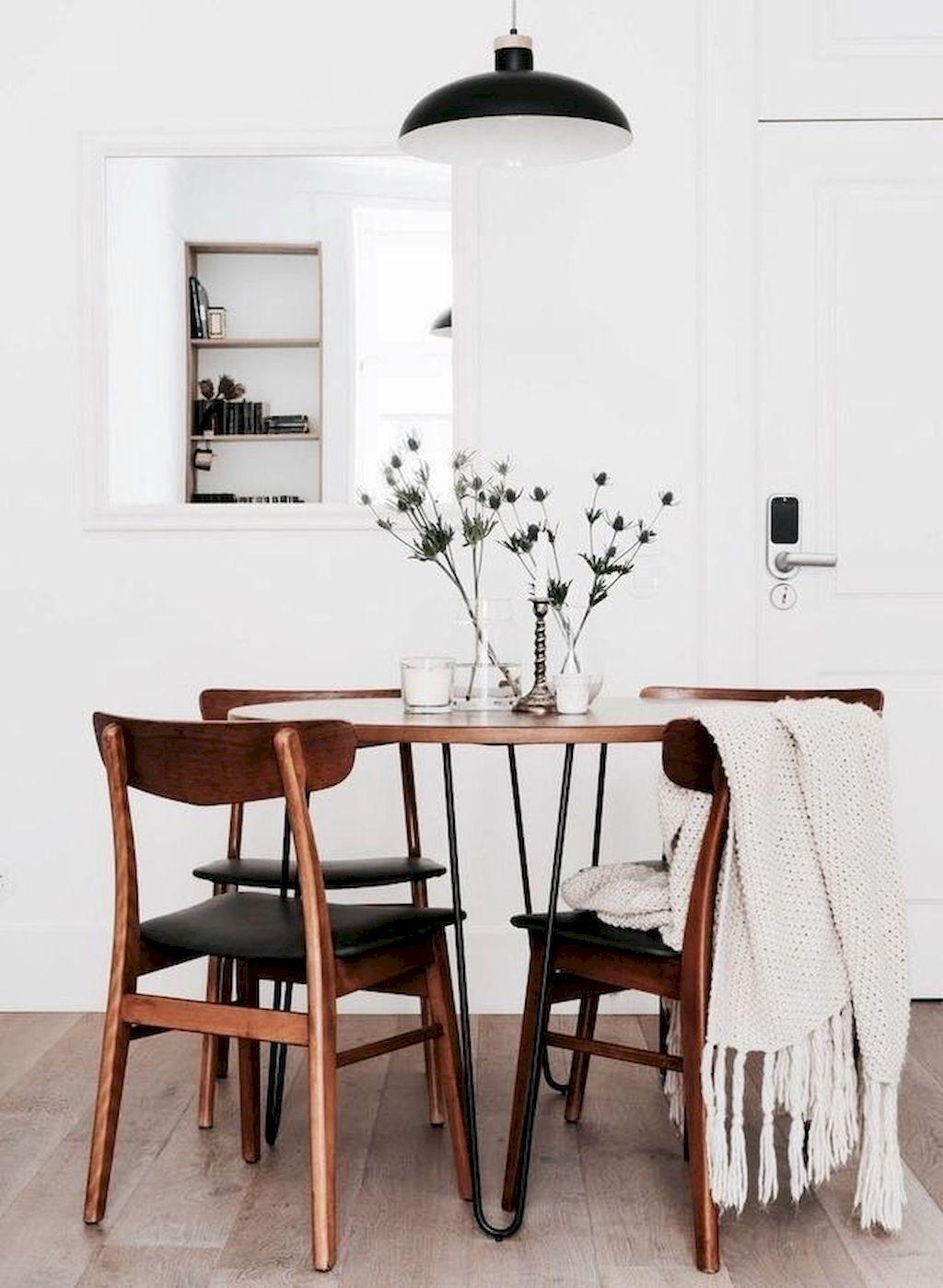 Appartement Diningroom092