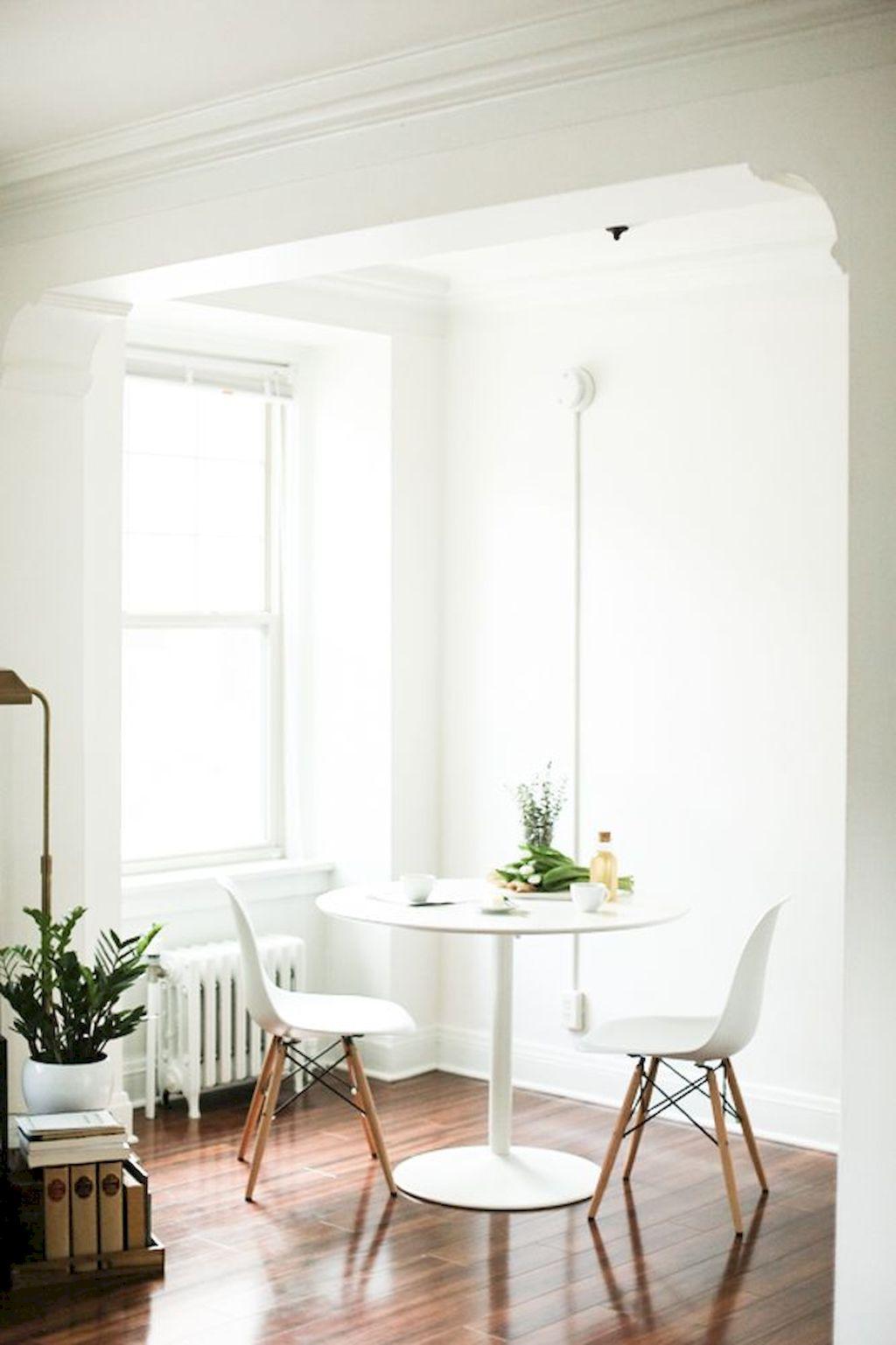 Appartement Diningroom095