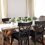 Design Space Saving Dining Room For Your Apartment 94