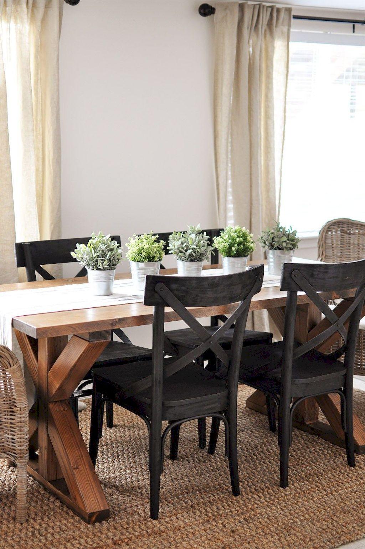 Appartement Diningroom097