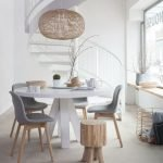 Design Space Saving Dining Room For Your Apartment 100