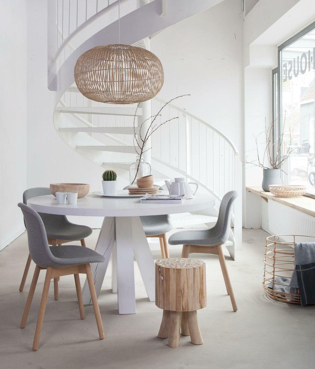 Appartement Diningroom104