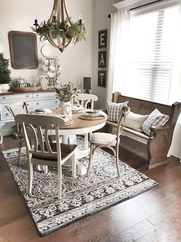 Appartement Diningroom110
