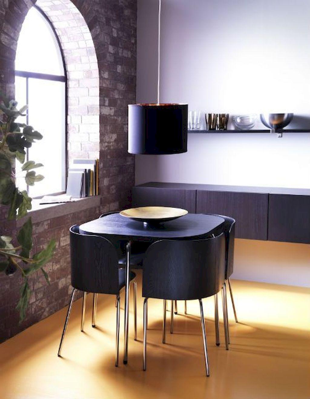 Appartement Diningroom116