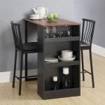 Design Space Saving Dining Room For Your Apartment 131