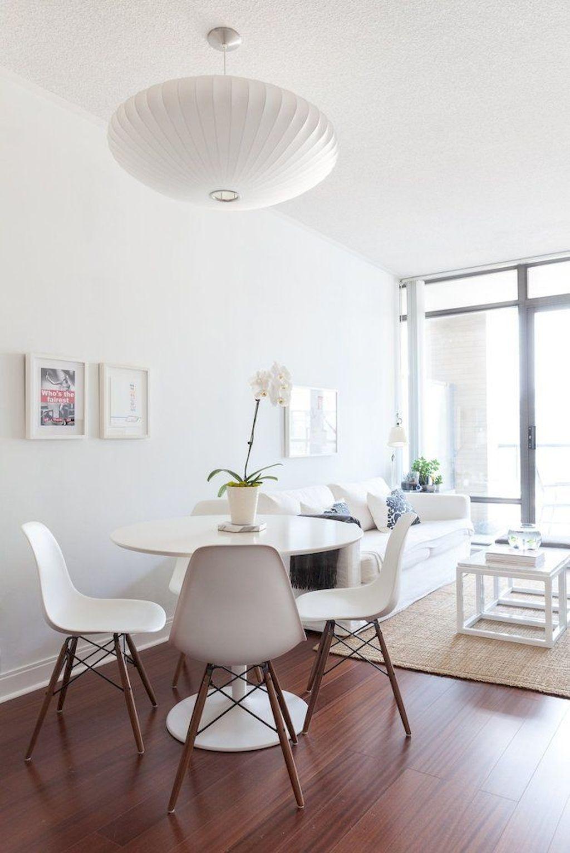 Appartement Diningroom136