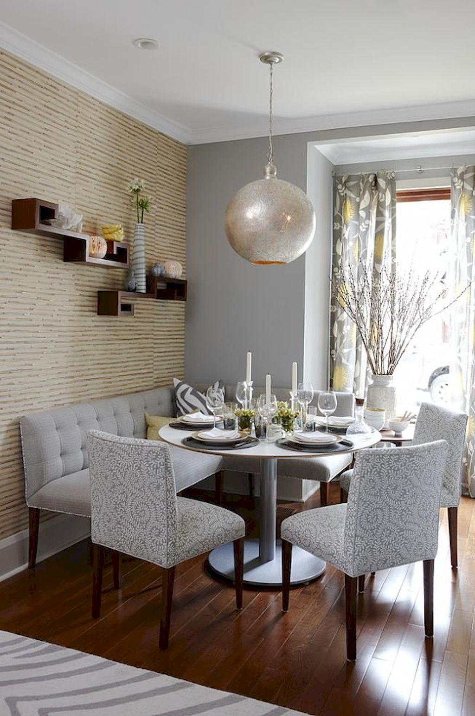 Appartement Diningroom141