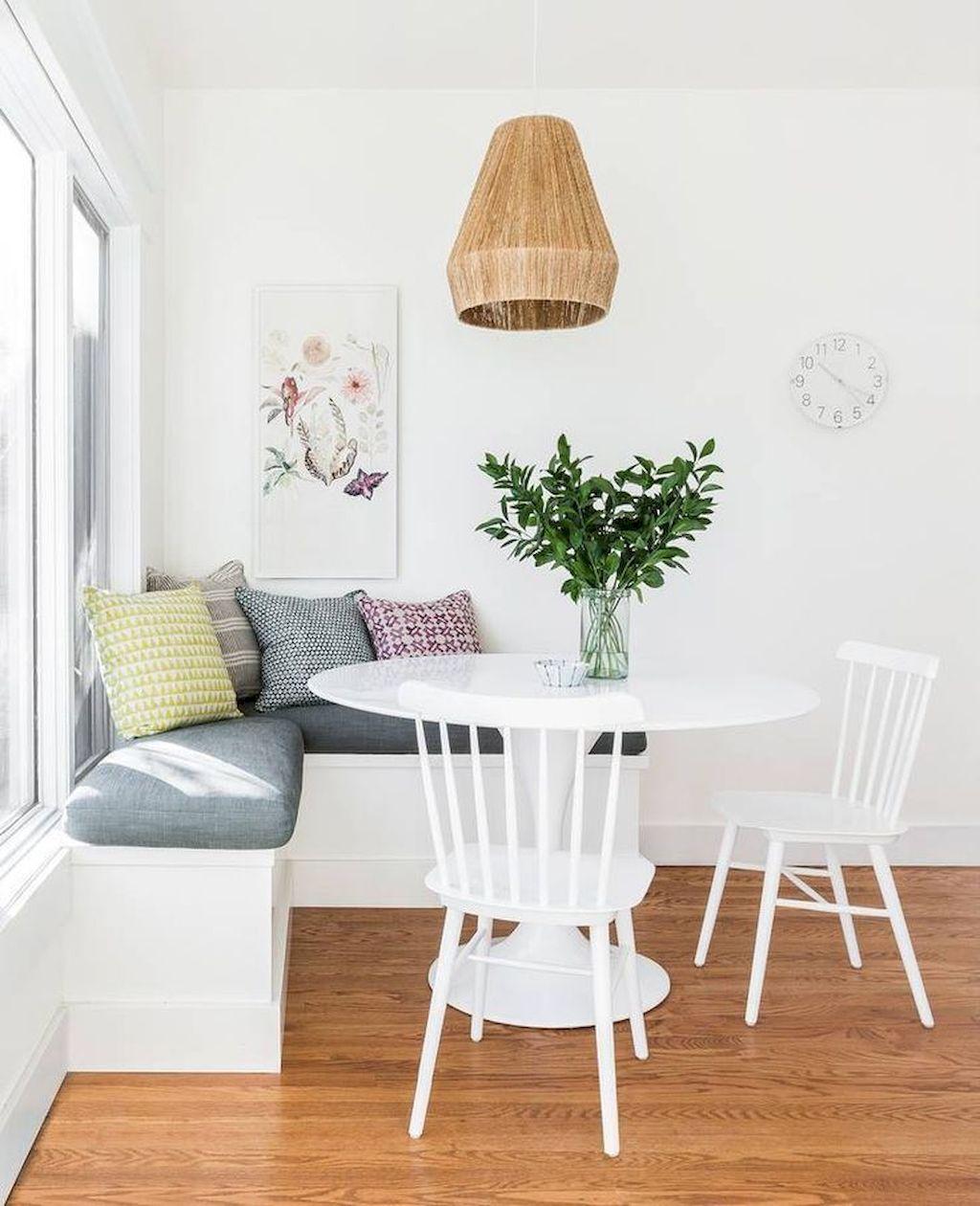 Appartement Diningroom147