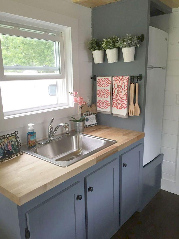 Appartement Kitchen003