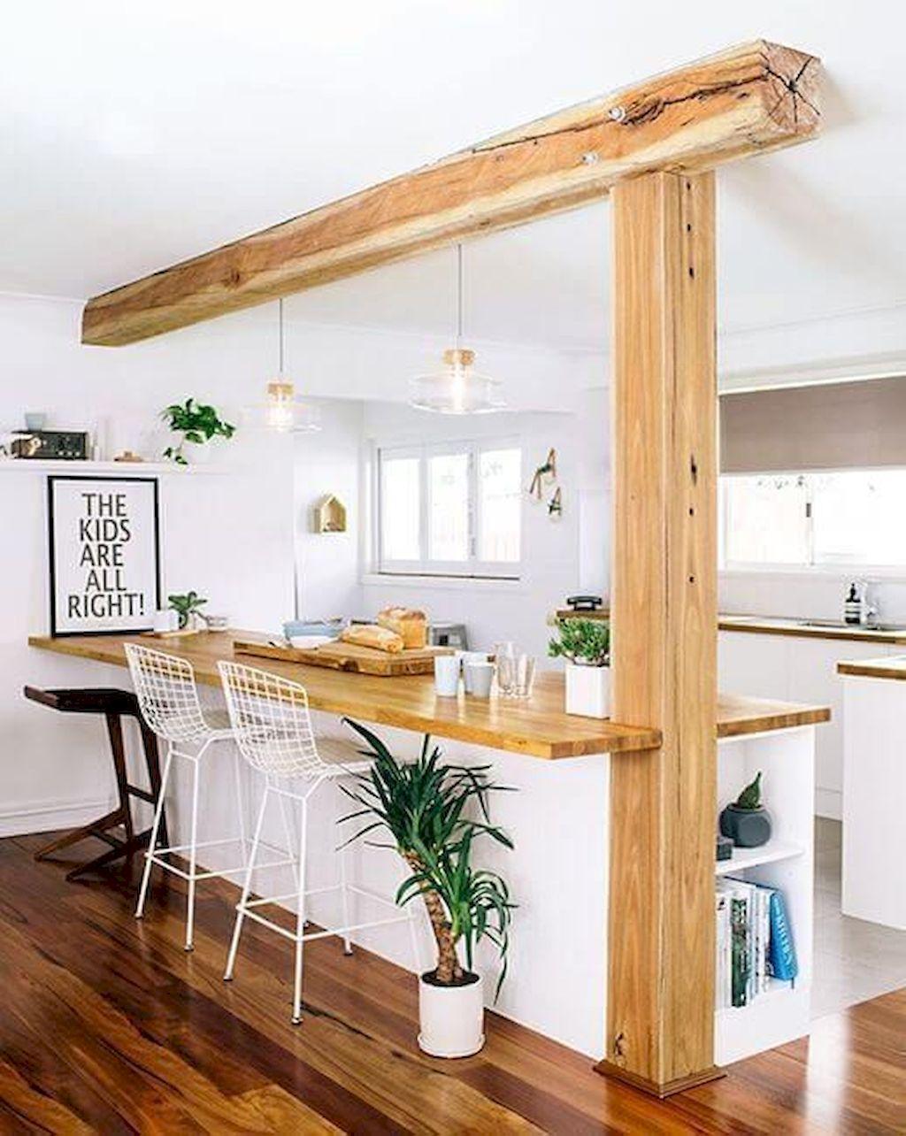 Appartement Kitchen014