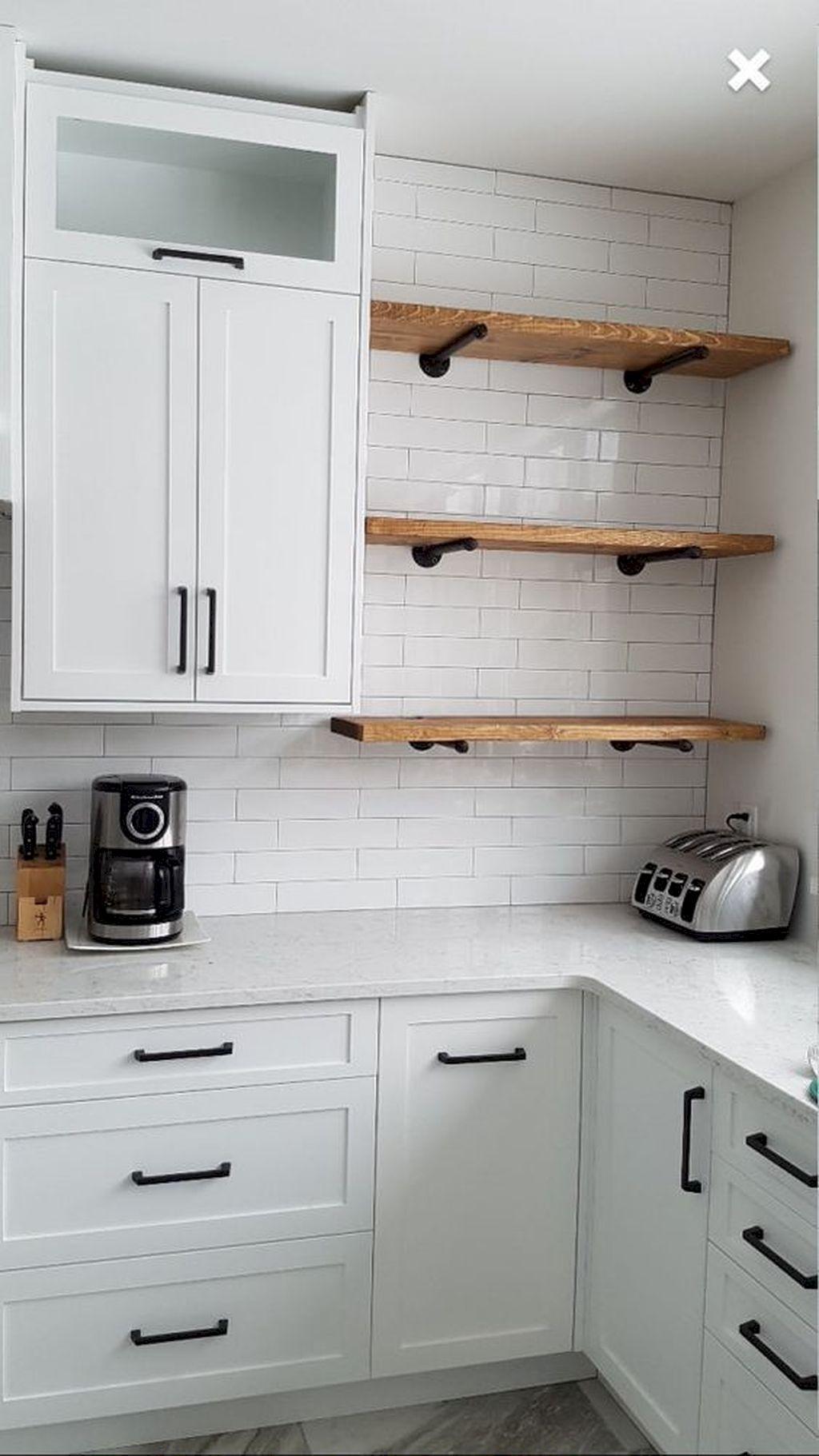 Appartement Kitchen017