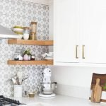 Small Kitchen Ideas For Your Appartement 39