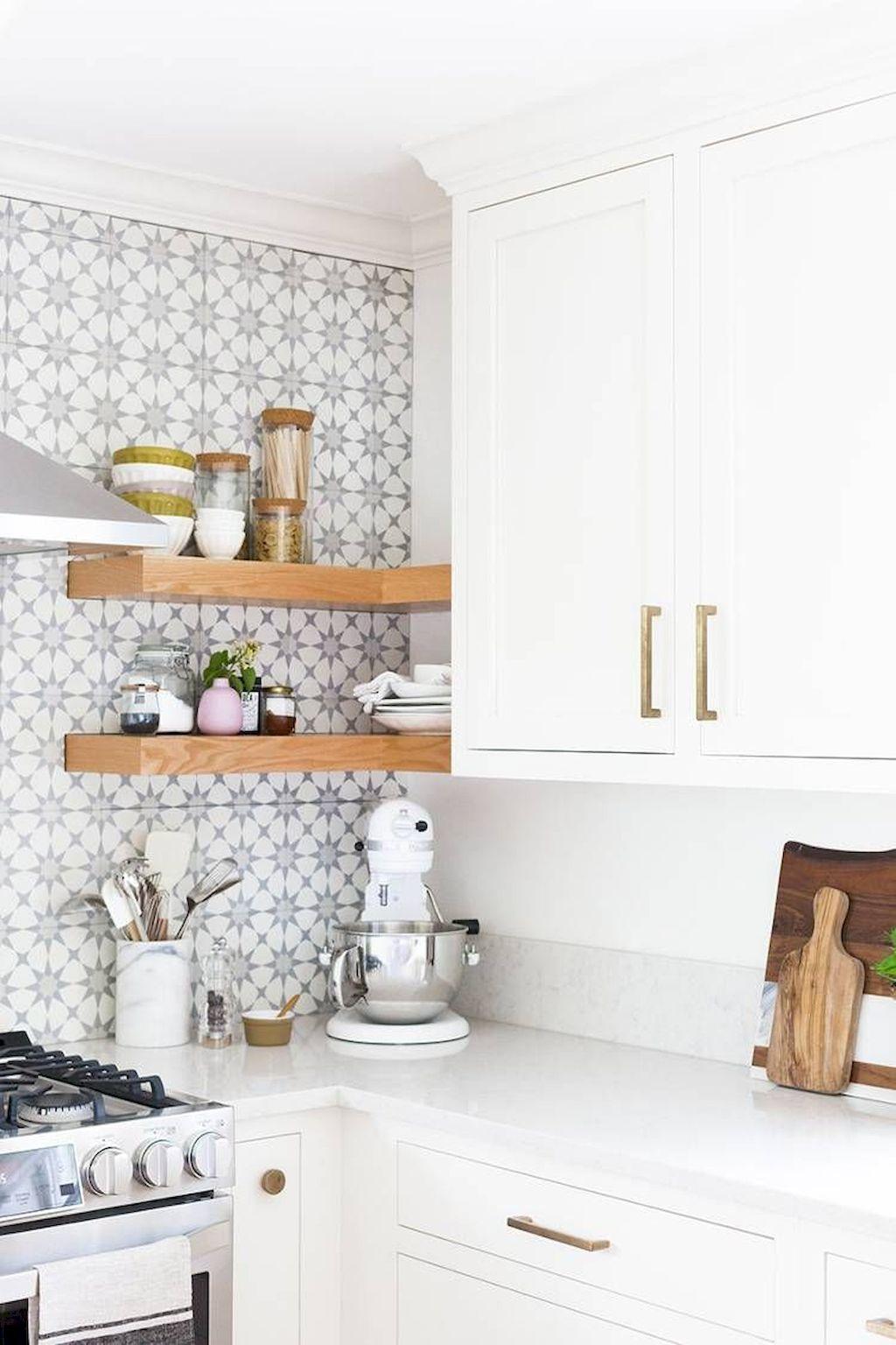 Appartement Kitchen026