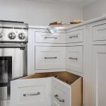 Small Kitchen Ideas For Your Appartement 45