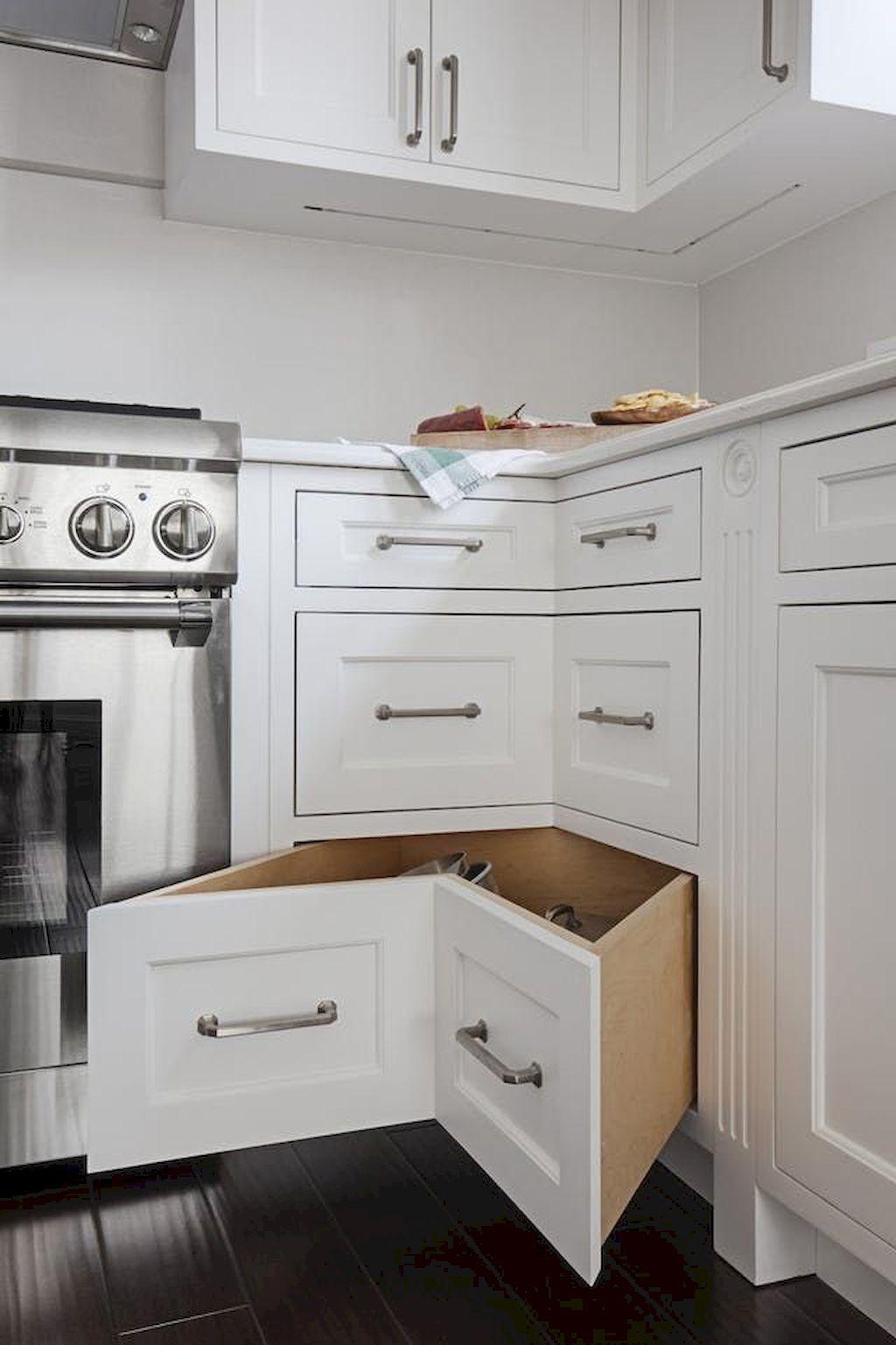 Appartement Kitchen032