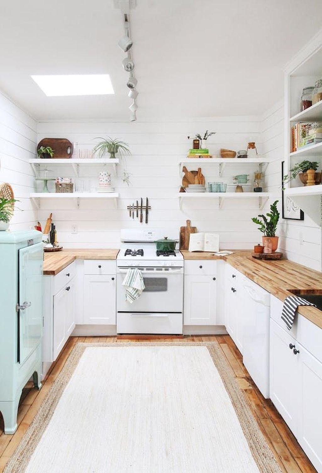 Appartement Kitchen040