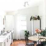 Small Kitchen Ideas For Your Appartement 55
