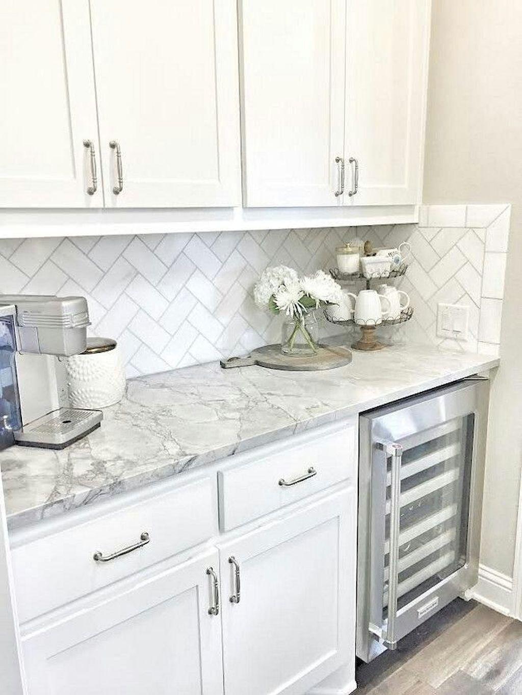 Appartement Kitchen048
