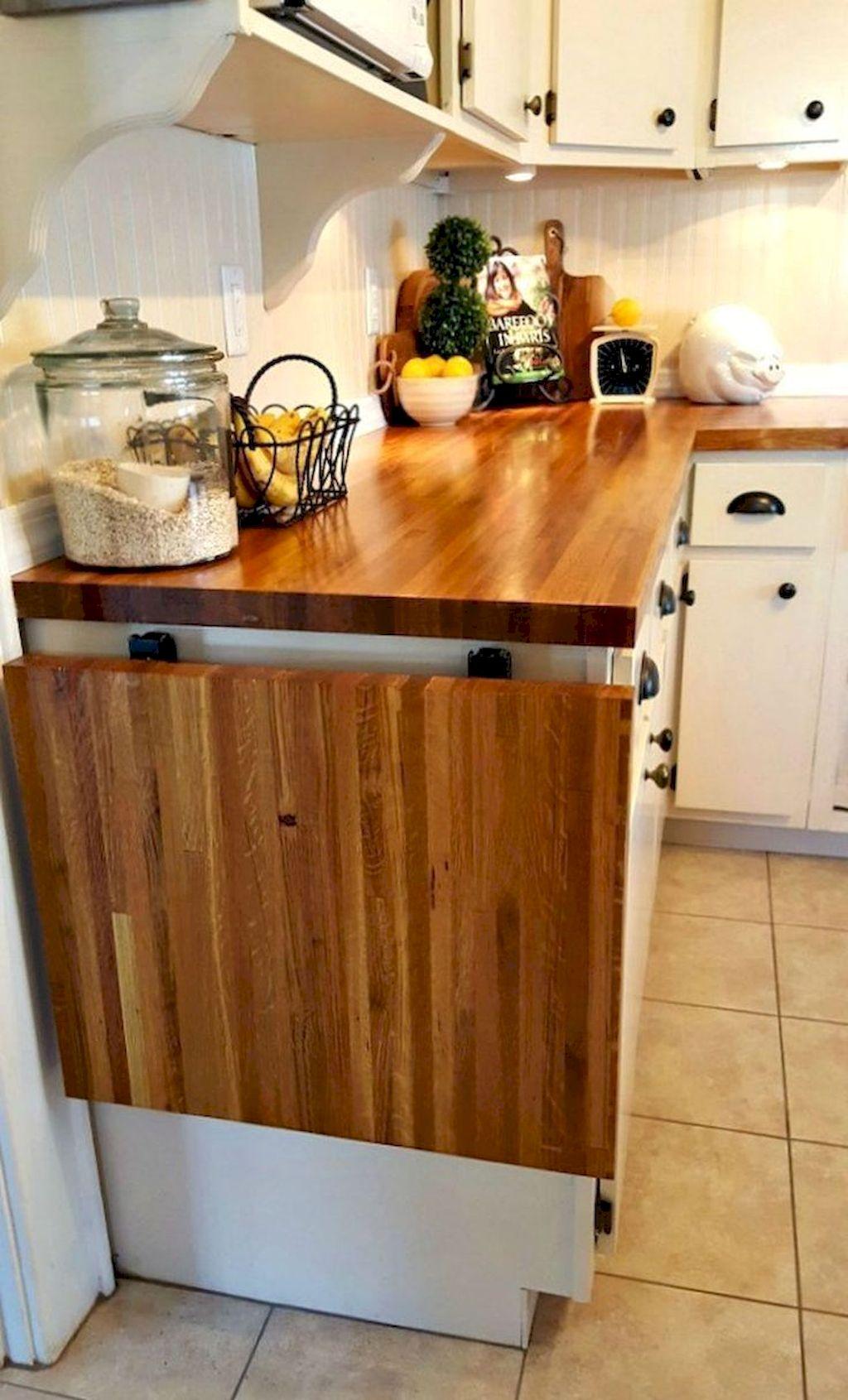 Appartement Kitchen053