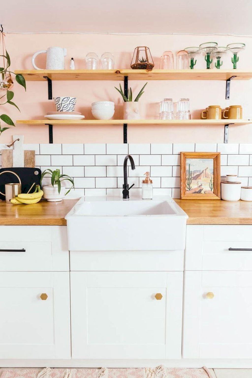 Appartement Kitchen058