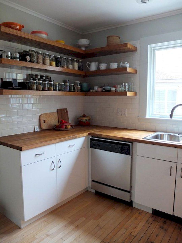Appartement Kitchen059