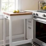 Small Kitchen Ideas For Your Appartement 76
