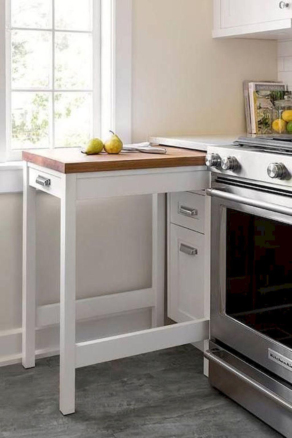 Appartement Kitchen063