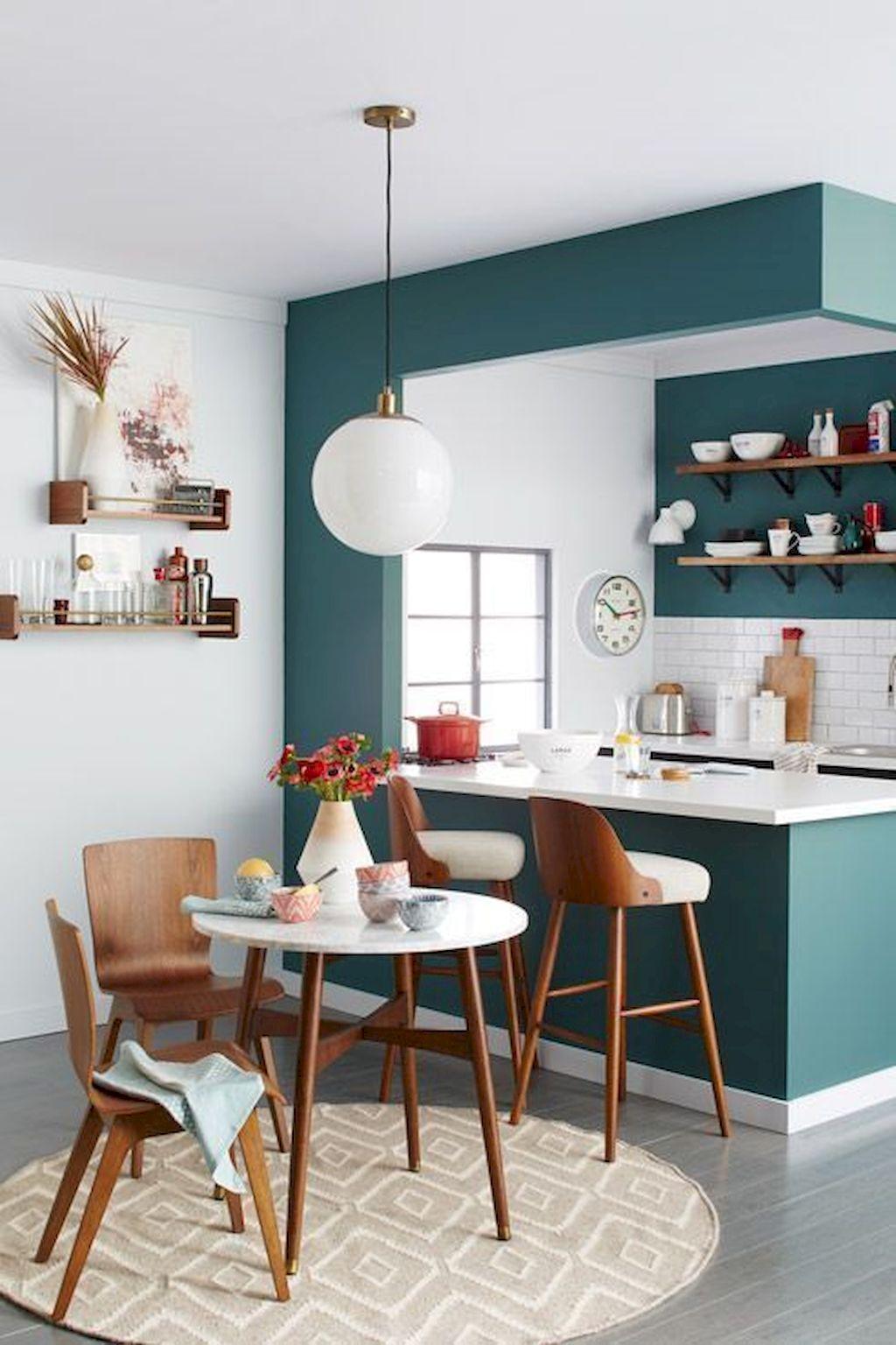 Appartement Kitchen071