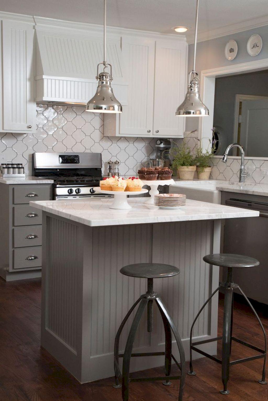 Appartement Kitchen079