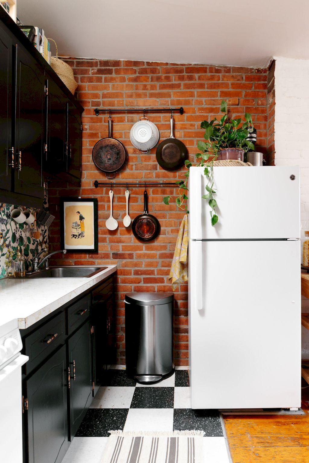 Appartement Kitchen087