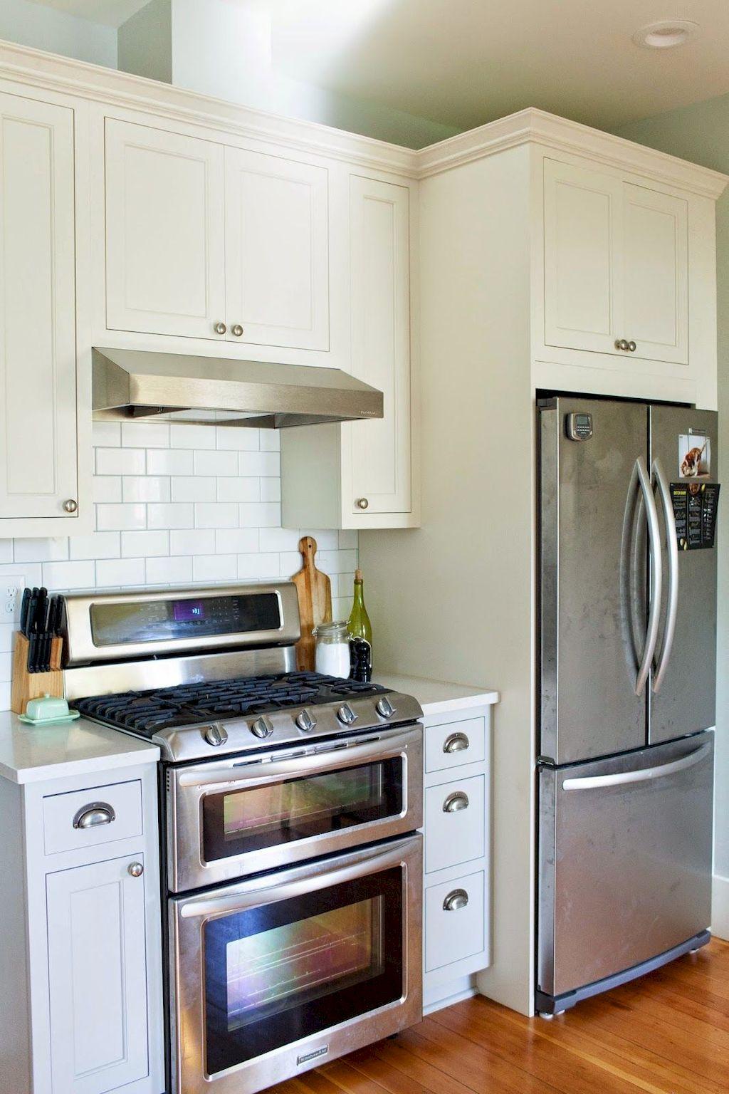 Appartement Kitchen106