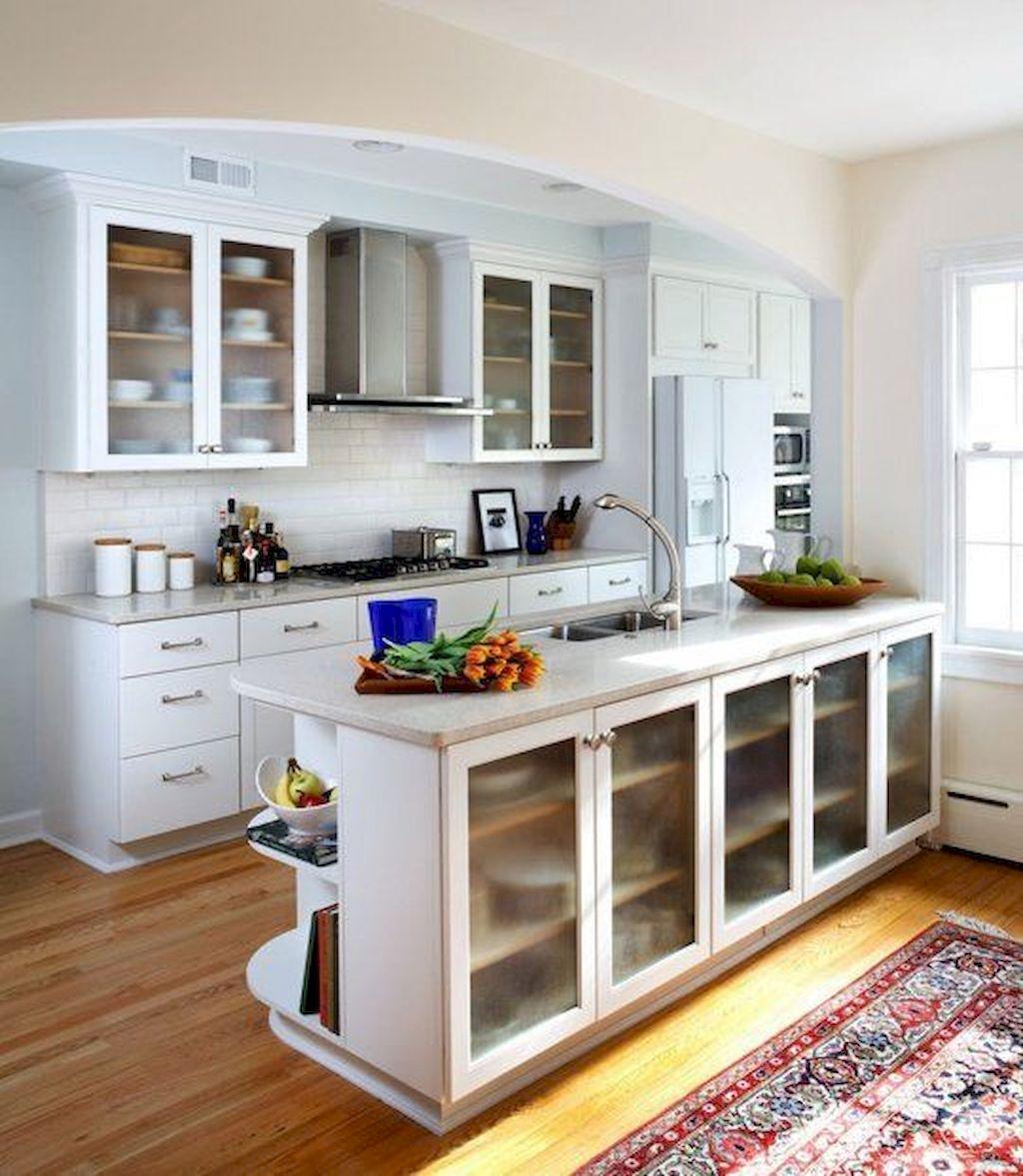 Appartement Kitchen108
