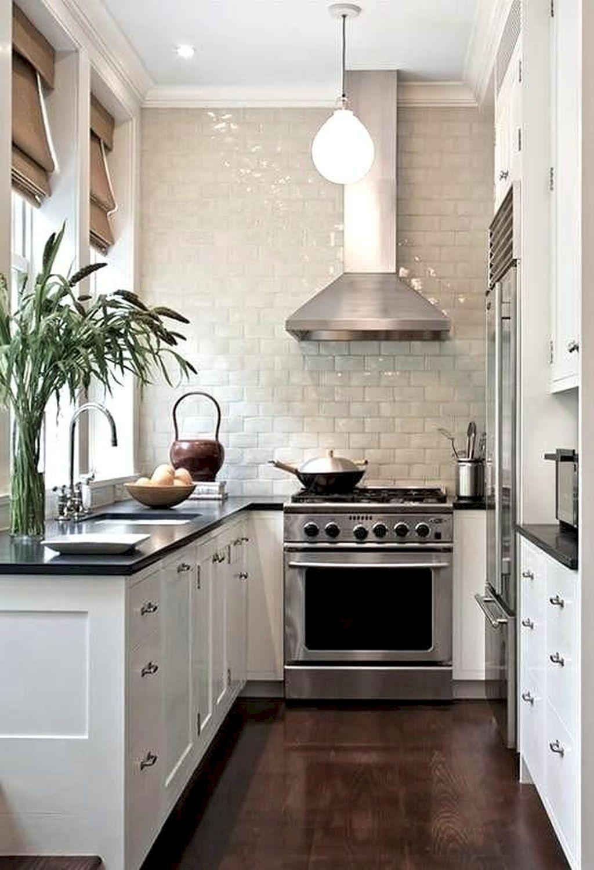 Appartement Kitchen109