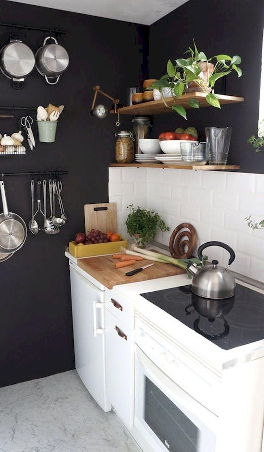 Appartement Kitchen111