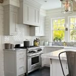 Small Kitchen Ideas For Your Appartement 3