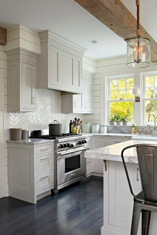 Appartement Kitchen112