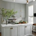Small Kitchen Ideas For Your Appartement 4