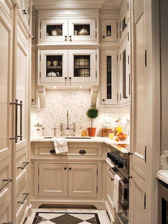 Appartement Kitchen114